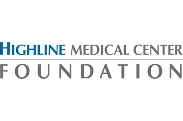Highline Medical Center Foundation