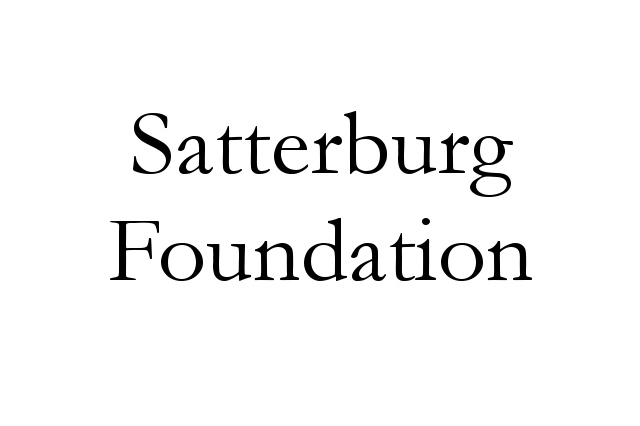 Satterburg Foundation