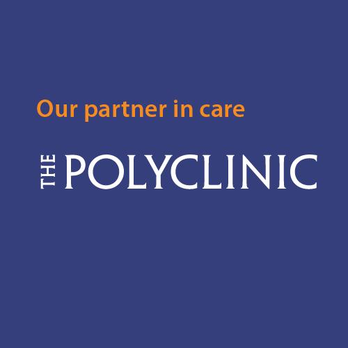 Polyclinic 500 01