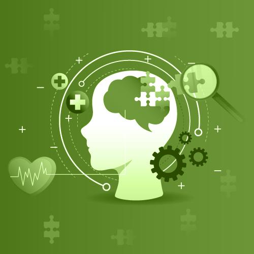 Behavioral Health Cambia Green 500 01