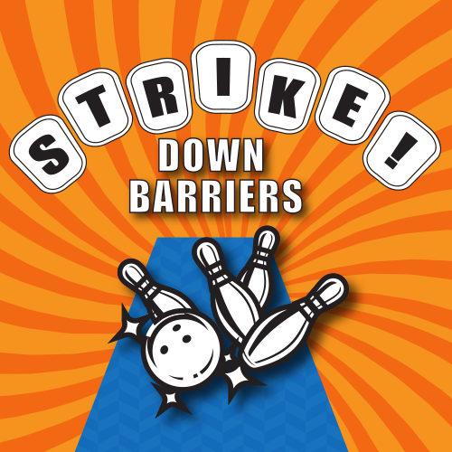 Strike 2 500