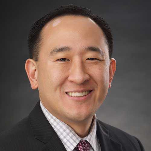 Kevin Wang 500