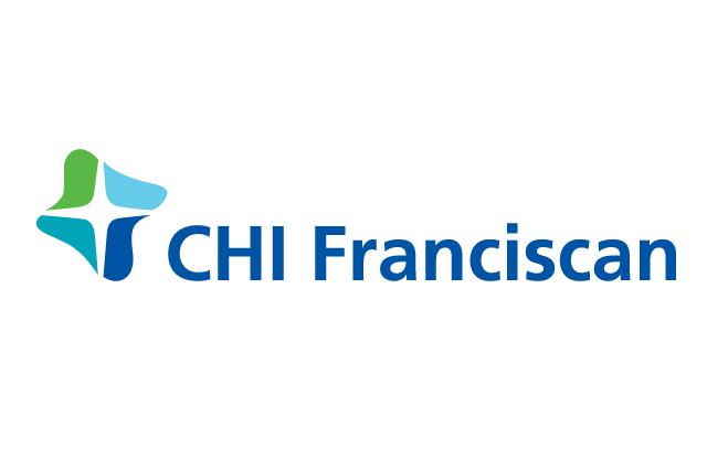 CHI Franciscan