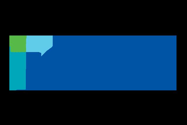 Chi Franciscan 640X426