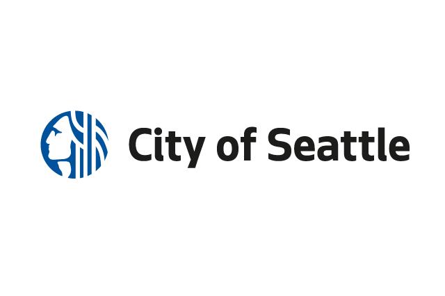 City Of Seattle 640X426