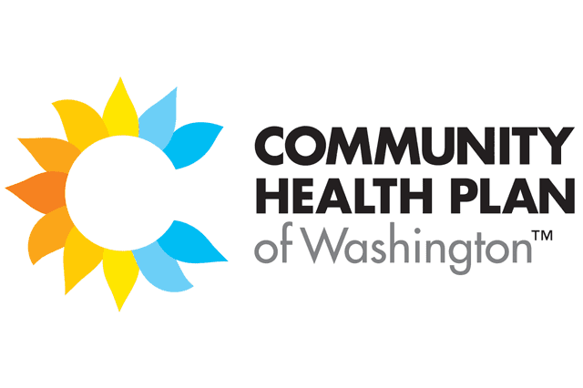 Community-Health-Plan 640x426
