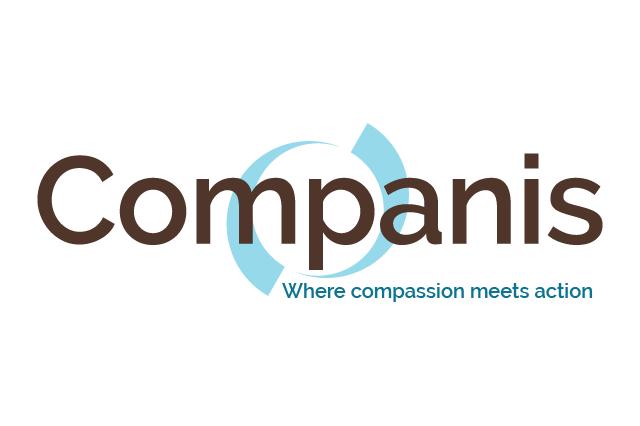 Companis