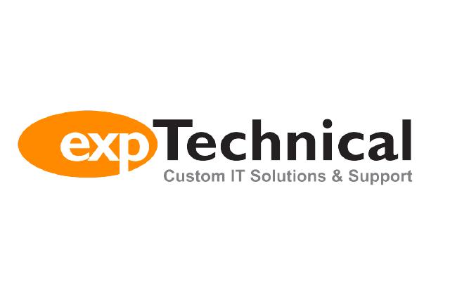 EXP Technical