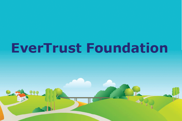Evertrust-Foundation 640x426