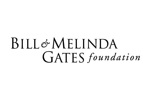 Gates Foundation 640X420