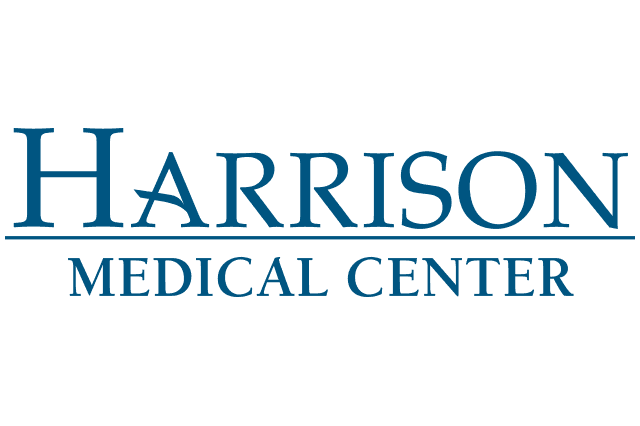 Harrison-Medical-Center 640x426