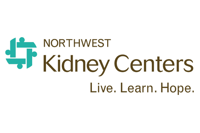 NW-Kidney-Centers 640x426