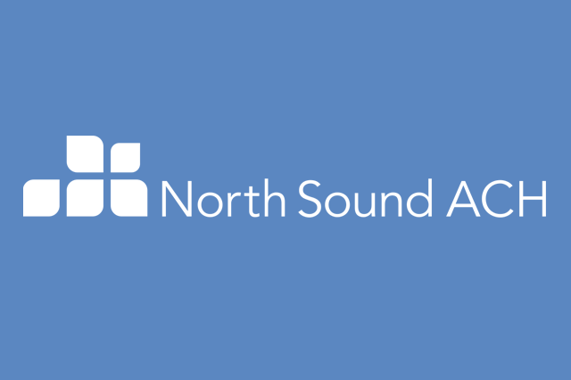 North Sound Ach 640X426