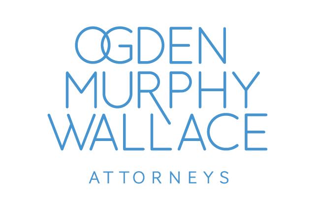 Ogden Murphy Wallace Attorneys