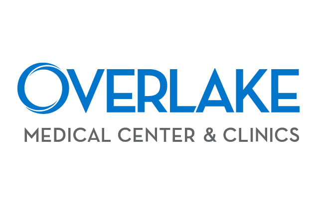 Overlake Medical 640X426