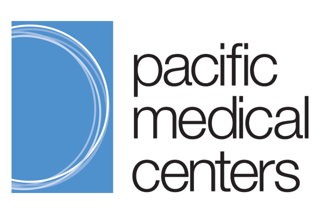 Pacific-Medical-Centers 640x426