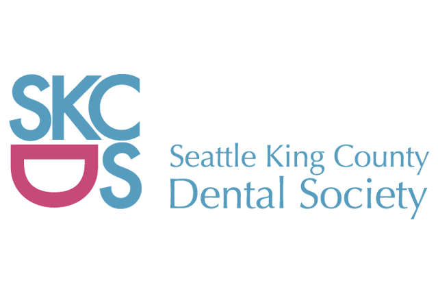 Seattle-King County Dental Society