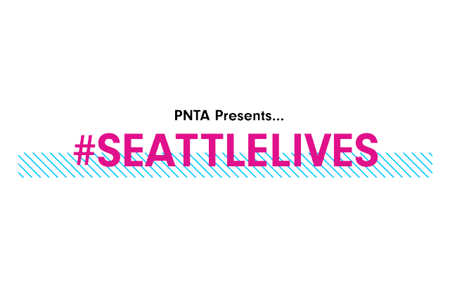 #SeattleLives!
