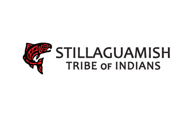 Stillaguamish Logo 640X426