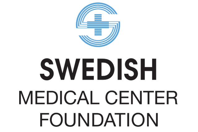 Swedish-Medical-Center-Foundation 640x426