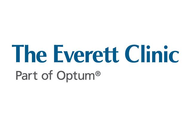 The Everett Clinic 2021 640X426