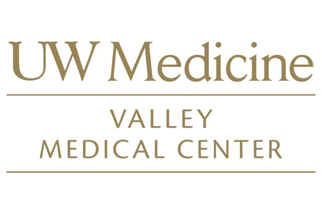 Uw Medicine Valley Med 640X426