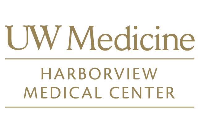 UW-Medicine 640x426