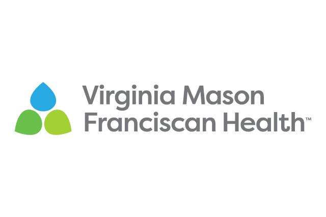 Virginia Mason Franciscan Health