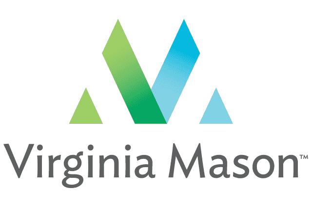 Virginia-Mason 640x426