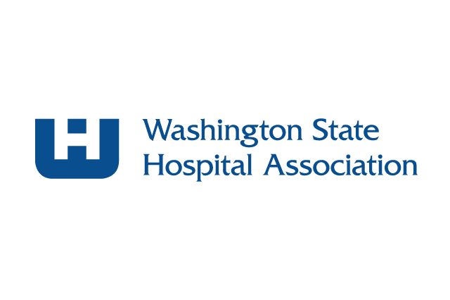 Washington State Hospital Association