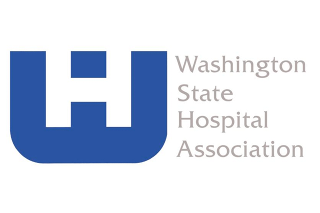 Washington-State-Hospital-Association 640x426