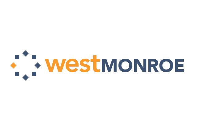 West Monroe Partners