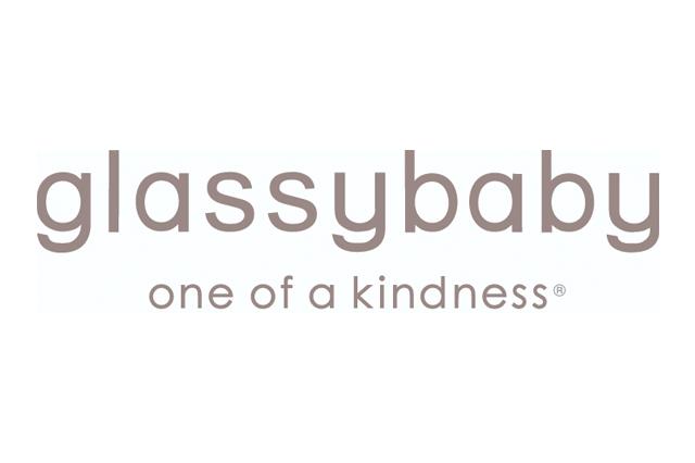 Glassybaby 640X426