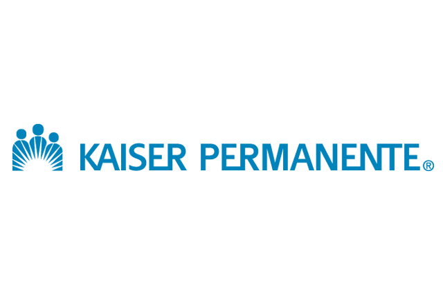 Kaiser Permanente 640X426