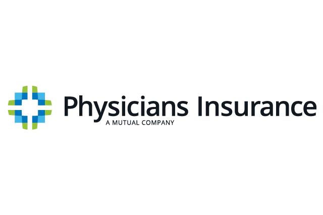 Physicians Insurance