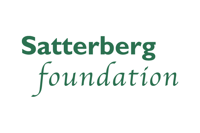 Satterburg Foundation 640X426