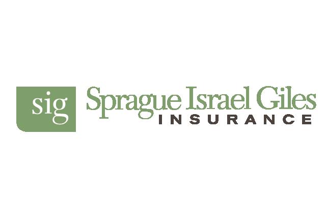 Sprague Israel Guiles