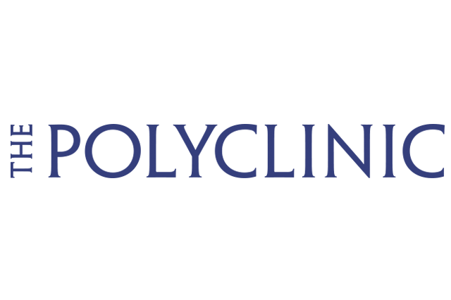 The Polyclinic